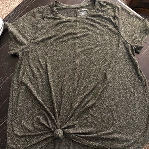 Super soft t shirt